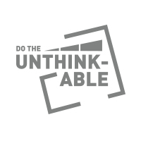 Do The Unthinkable 200x200