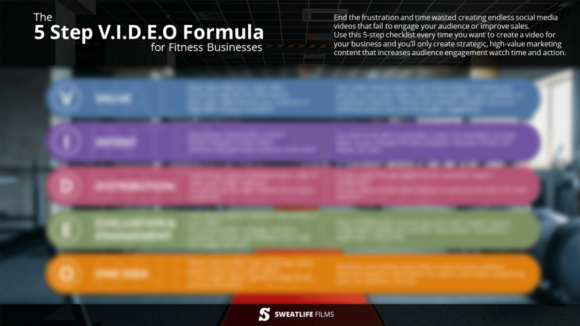 VIDEO FORMULA 1920 x1080 Fitness Businesses - small