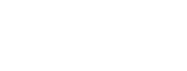 Exercise Video Library Package