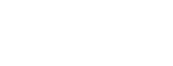 Express Fitness Video Production