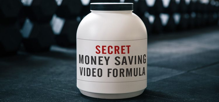 Secret_Money_Saving_Video_Formula