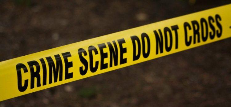 crime-scene-do-not-cross-signage-923681_800x533